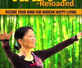 Happy Reloaded by Jennifer Yu